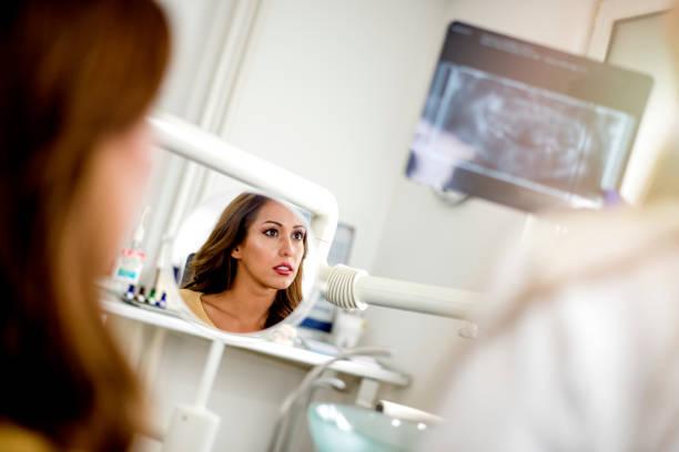 Prima visita dentista Milano