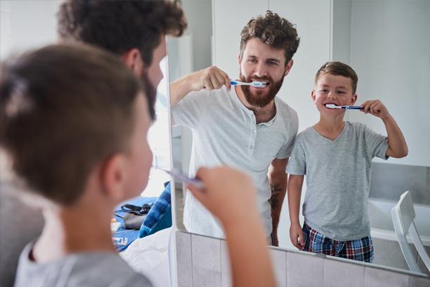 Terapie odontoiatriche Milano