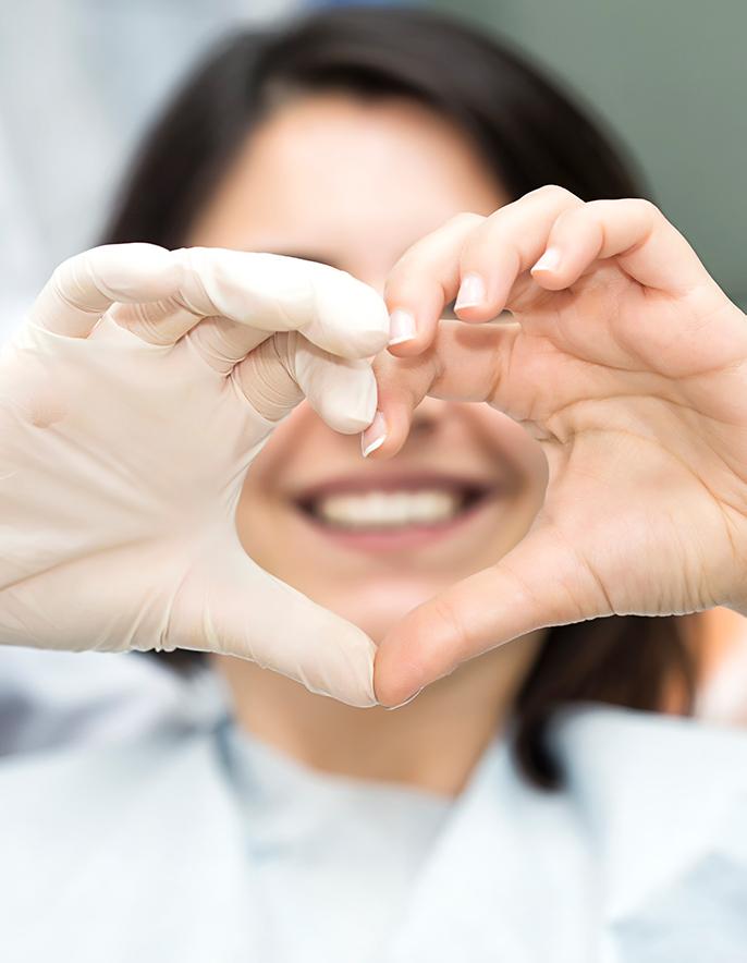 Odontoiatria Milano